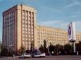 18–19 сентября 2017 года в Академии ФСИН России состоится V Международная научно-практическая конференция по взаимодействию Русской Православной Церкви с государственной системой исполнения наказаний