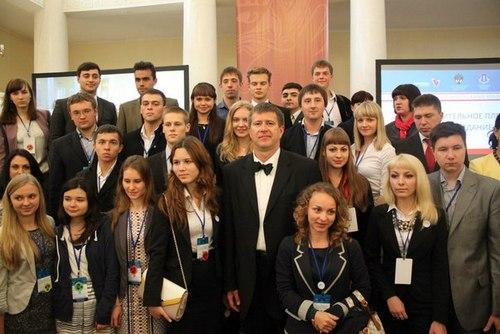 Академия ФСИН России юридическая клиника Сегодня юридическая клиника Академии ФСИН это возможность для курсантов и студентов совершенствовать свои навыки и умения в сфере юриспруденции